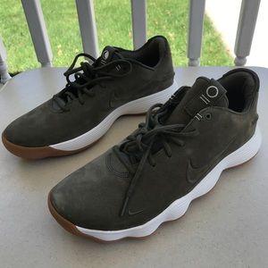 Nike NEW Hyperdunk Men Sz 11 Basketball Shoes